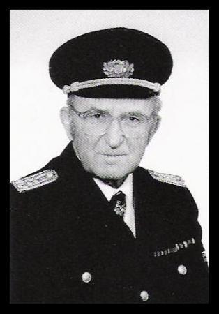 Günther Naacke