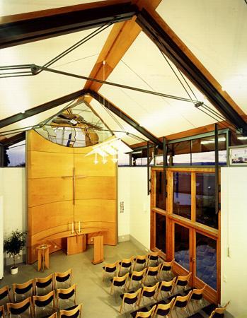 gv-altar von oben.jpg