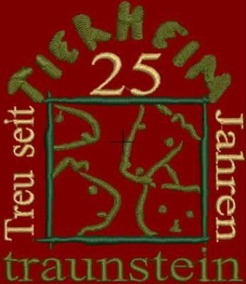 Handwerk Logo und Termine 05
