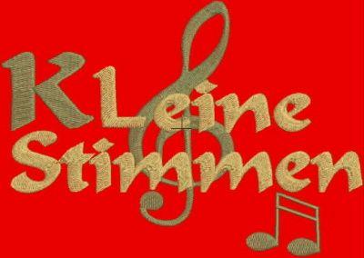 Handwerk Logo und Termine 06