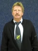 Hans-Jürgen Dörschlag