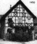 Haus Nr. 4