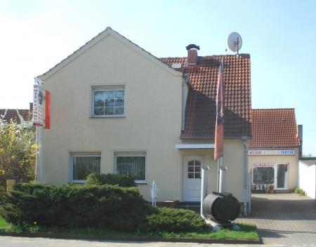 Haus-Konzack