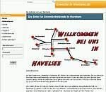 www.gewerbeinhavelsee.de