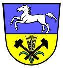 LK Helmstedt