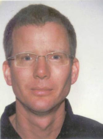 Matthias Henkel