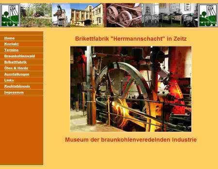 Herrmannschacht