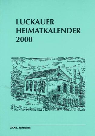 LHK_2000