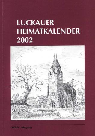 LHK_2002