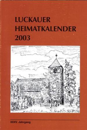 LHK_2003