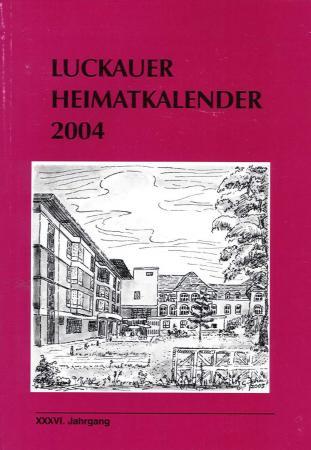 LHK_2004