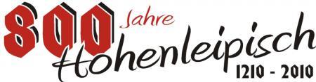hohenleipisch_logo.jpg