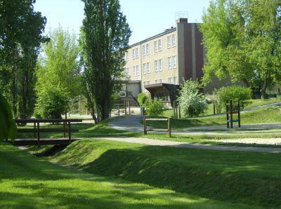 Schule I