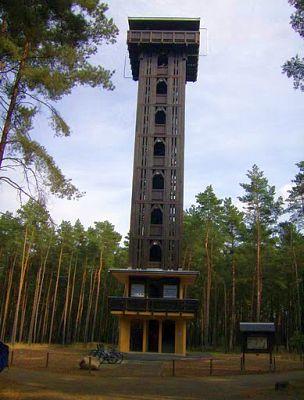 Heideberg-Turm