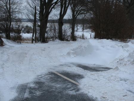 Schneeverwehungen1