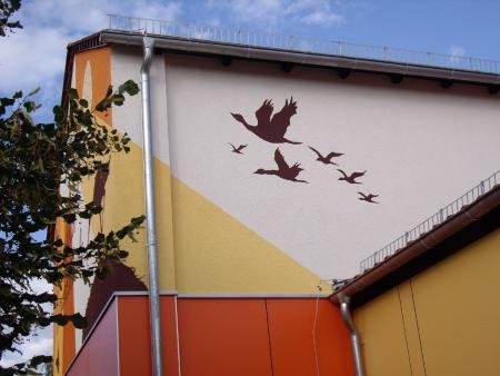 Nebengebäude 2009.2