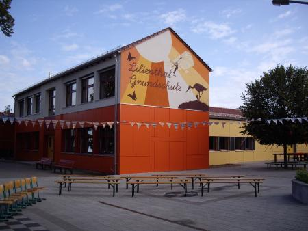 Nebengebäude 2009.1