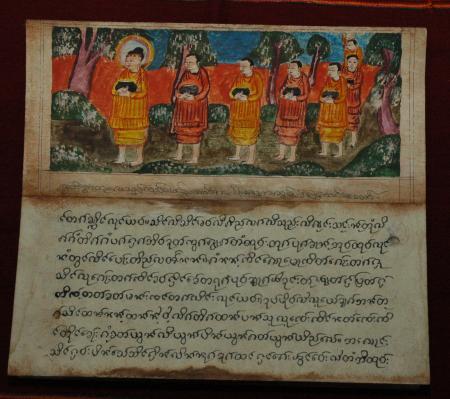 Inle-Lake Burma Buddhas Leben 10.JPG