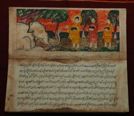 Inle-Lake Burma Buddhas Leben 11.JPG