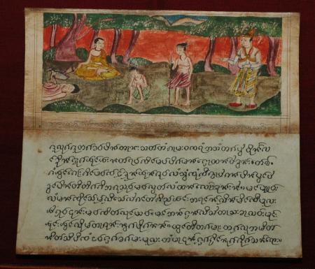 Inle-Lake Burma Buddhas Leben 5.JPG