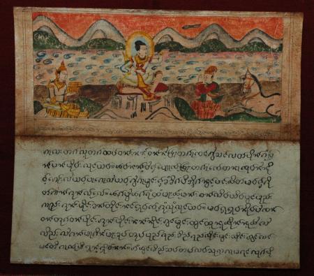 Inle-Lake Burma Buddhas Leben 8.JPG