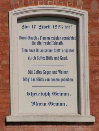 Inschrift_Brand_1893