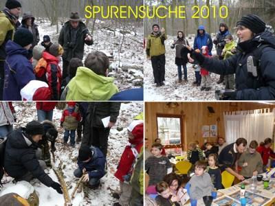 spurensuche_2010