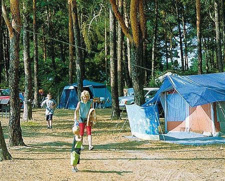 Jessern-Camping-gross.jpg