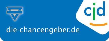 Christliches Jugenddorfwerk Deutschland