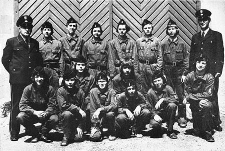 Jugendfeuerwehr.1979.jpg