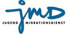 EvaMigra Jugendmigrationsdienst
