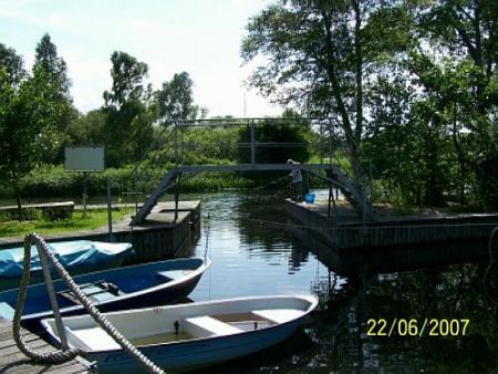 Anglerhafen Marlow 2