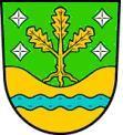 Kabelsk_logo.JPG
