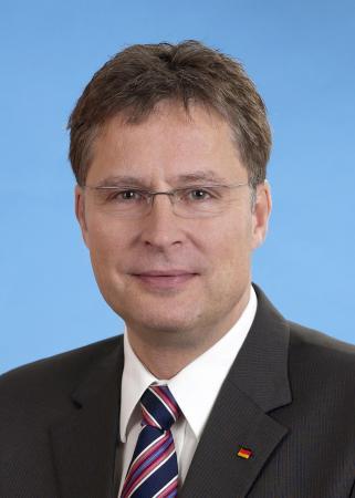 Kamerad Jens Koeppen