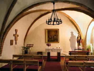 Kapelle Jüterbog.jpg