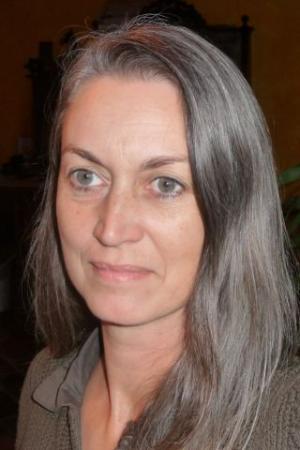 Karina Ihlenburg