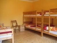 Zimmer Kategorie II