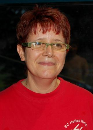 Kathrin Pretzlaff