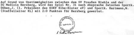 Kegeln_Grüner_Tisch-Entscheidung.jpg