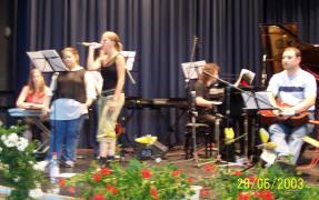 Konzert 5