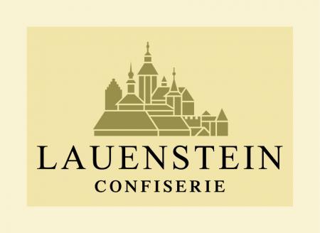 Sponsoren - Confiserie Burg Lauenstein