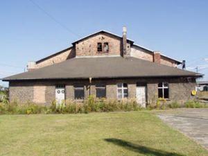 Lokhof 2