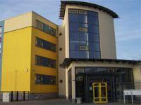 Landesbildungszentrum