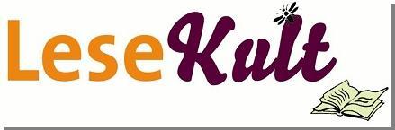 Logo LeseKult