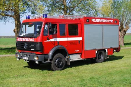 LF 16-12 (50).JPG