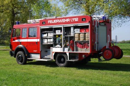 LF 16-12 (66).JPG
