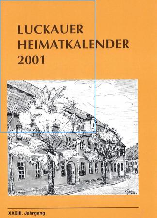 LHK_2001