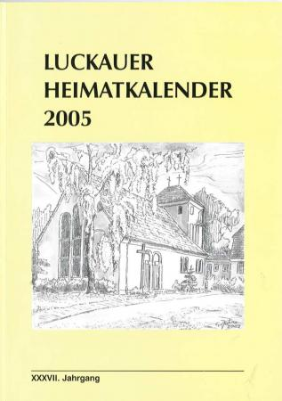 LHK_2005_1