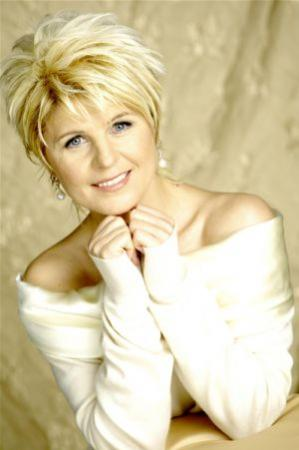 Linda Feller 2