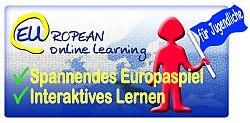 www.european-online-learning.eu